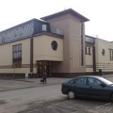 MebloDom Plus - Wieliczka, ul. Słowackiegoa