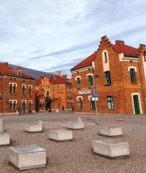 Galeria Kazimierz