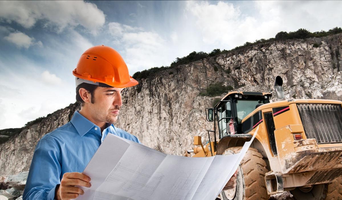 Całościowa Modernizacja Obiektów <span> Obsługa rewitalizacji nieruchomości wraz ze zmianą sposobu użytkowania obiektu od Analizy opłacalności inwestycji,<br> określenia nowej funkcji obiektu, projektowania, budowania do Zakończenia i oddania obiektu do użytkowania. </span>