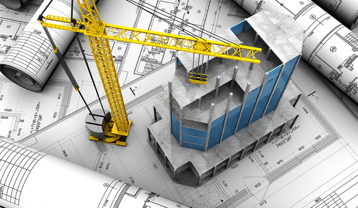 Projekty Architektoniczno – Budowlane Inwestycji<span> Projektowanie inwestycji wraz z pełną infrastrukturą od Analizy lokalizacyjnej,<br>ustalenia warunków zabudowy do Zakończenia i odbioru projektu. Jesteśmy obecni na każdym etapie budowy. </span>