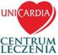 Unicardia Centrum Leczenia
